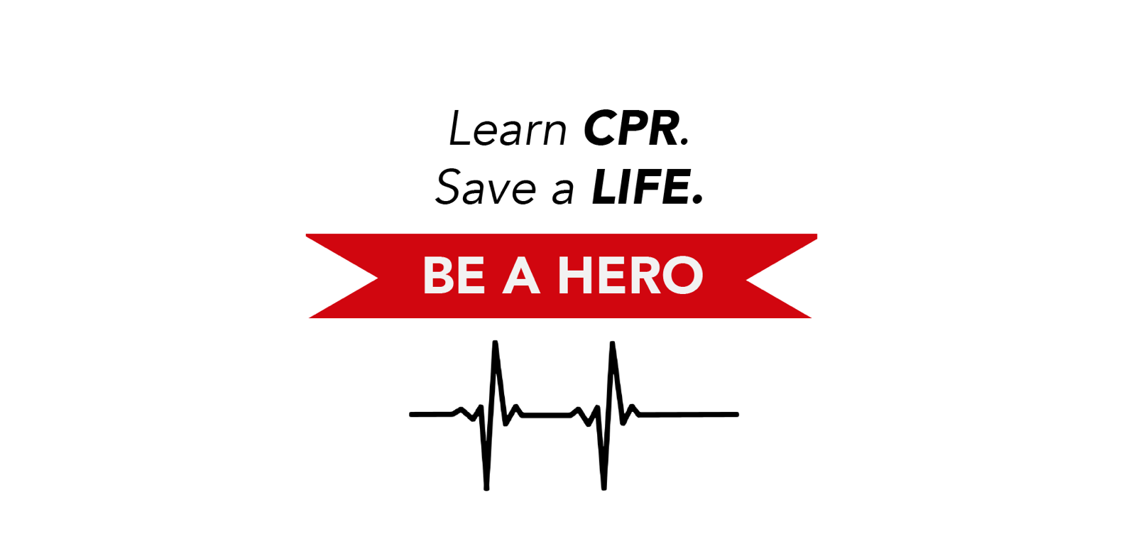 SAVE A LIFE LEARN CPR ems emt paramedic FIRST AID CPR TRAINER T-SHIRT  V01