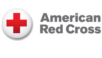 Founding Members - Citizen CPR