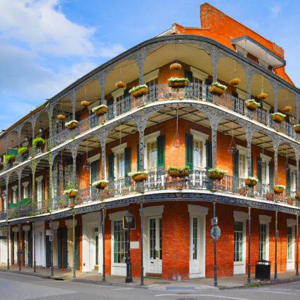 New-Orleans_French-Quarter_Revised