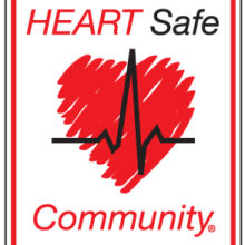 anti-microbial-signs-heart-safe-community-l4691-lg