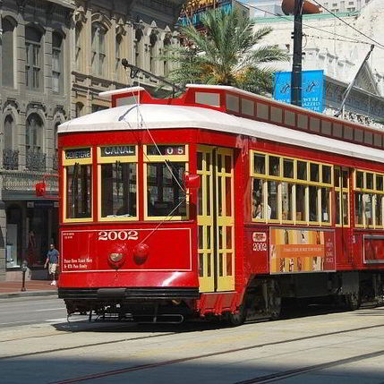 canal-streetcar-new-orleans-faunggs-photos-flickr
