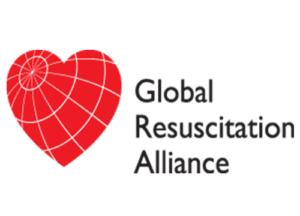 CARDIAC ARREST SURVIVAL SUMMIT - CITIZEN CPR FOUNDATION