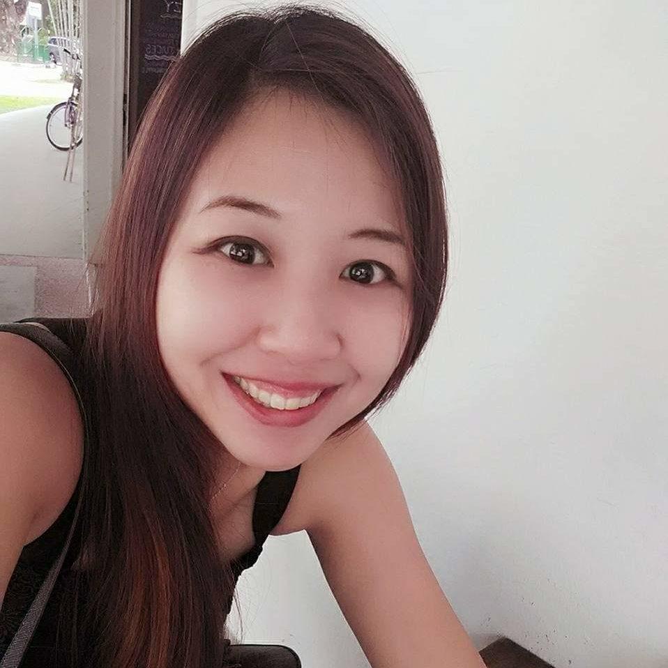 Denise Ng