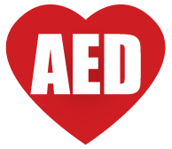 AED Icon-01