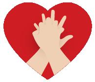 CPR Icon-01
