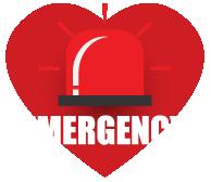 Emergency Icon -01