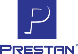 CCPRF Partner Articles PRESTAN - Citizen CPR